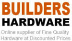 BUILDERS HARDWARE ONLINE Coupon Codes & Deals