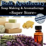 Bulk Apothecary Coupon Codes & Deals