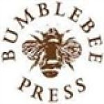 bumblebeepress.com Coupon Codes & Deals