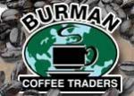 burmancoffee.com Coupon Codes & Deals