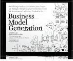 Business Model Generation Coupon Codes & Deals