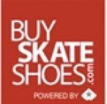BuySkateShoes.com coupon codes