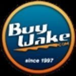 Buywake Coupon Codes & Deals