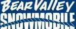 Bear Valley Snowmobile Coupon Codes & Deals
