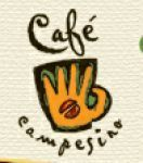 Cafe Campesino Coupon Codes & Deals