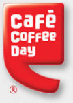 cafecoffeeday.com Coupon Codes & Deals