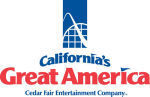 California's Great America coupon codes