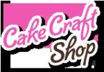 cakecraftshop.co.uk Coupon Codes & Deals