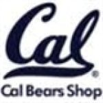 Calbears Shop Coupon Codes & Deals