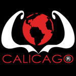 CALICAGO Coupon Codes & Deals