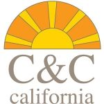 C&C California Coupon Codes & Deals