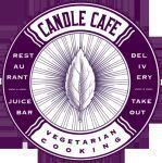 Candle cafe Coupon Codes & Deals