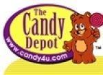 The Candy Depot Coupon Codes & Deals