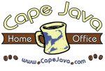 CapeJava Coupon Codes & Deals