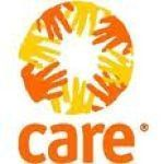 CAREgifts Australia Coupon Codes & Deals
