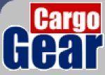 Cargo Gear Coupon Codes & Deals