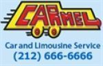 carmellimo.com coupon codes