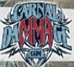 carnaldamage.com Coupon Codes & Deals