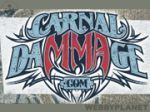 Carnal Dammage Coupon Codes & Deals
