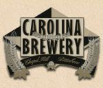 Carolina Brewery Coupon Codes & Deals