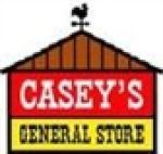 caseys.com Coupon Codes & Deals