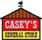 caseys.com Coupon Codes & Deals