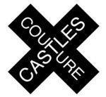 Castles Couture Coupon Codes & Deals