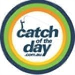 Catch Of The Day Australia Coupon Codes & Deals