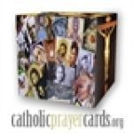 www.CatholicPrayerCards.org coupon codes