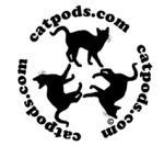 Catpods coupon codes