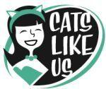 CatsLikeUs coupon codes