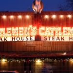 Cattlemen's Restaurant Coupon Codes & Deals