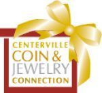 Centerville Coin And Jewelry Connection Coupon Codes & Deals