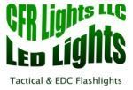 CFR Lights coupon codes