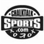 ChalkTalk Sports Coupon Codes & Deals