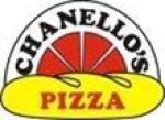 Chanello's Pizza Coupon Codes & Deals