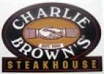 Charlie Browns Coupon Codes & Deals