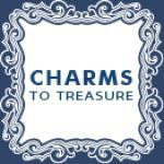 Charms To Treasure Coupon Codes & Deals