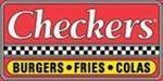 Checkers Coupon Codes & Deals