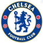 Chelseamegastore Coupon Codes & Deals