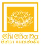 Chi Cha Na Natural Coupon Codes & Deals