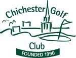 Chichester Golf Club. Coupon Codes & Deals