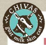 Chivas Skin Care Coupon Codes & Deals