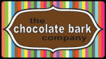 chocolatebarkcompany.com Coupon Codes & Deals