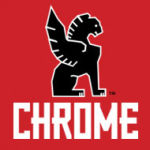 chromeindustries.com coupon codes