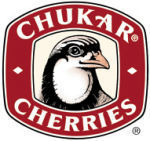 Chukar Cherry Gourmet Chocolates & Dried Fruit Coupon Codes & Deals