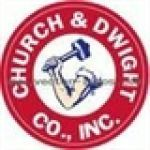 Church & Dwight Coupon Codes & Deals