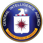 Central Intelligence Agency (CIA) Coupon Codes & Deals