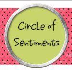 Circle Of Sentiments Coupon Codes & Deals