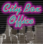 CityBoxOffice coupon codes
